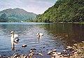 Loch Achray.jpg