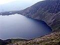 Loch Brandy - geograph.org.uk - 8694.jpg
