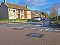 Lochnagar Road, Peterculter - geograph.org.uk - 1040201.jpg