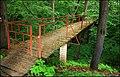Lockable bridge - panoramio.jpg