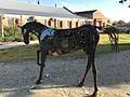 Lockhart horse sculpture .jpg