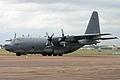 Lockheed MC-130P Hercules 60220 (6843648683).jpg