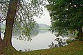 Locko Park Lake - geograph.org.uk - 18678.jpg
