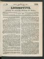 Locomotive- Newspaper for the Political Education of the People, No. 79, July 8, 1848 WDL7580.pdf