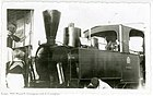 Locomotive 'Pontaillac'des tramways de Royan.jpg