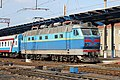 Locomotive ChS4-076 2013 G1.jpg