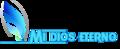 Logo-Mi Dios Eterno.png