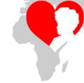 LogoWiRCC2020Africa.png