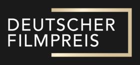 Deutscher Filmpreis — Wikipédia