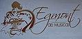 Logo Egmontmusical 2018 Zottegem.jpg