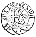 Logo Félix Lajouane Editor.png