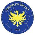 Logo Heerlen Sport.jpg