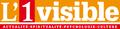Logo L'1visible.png
