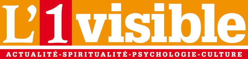 Fichier:Logo L'1visible.png