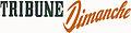 Logo Tribune Dimanche.jpg