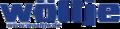 Logo Wöltje GmbH.png