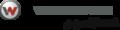 Logo Weidemann Claim.png