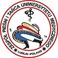 Logo ZPIT UM.jpg