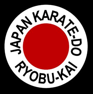 Shindō jinen-ryū Form of karate