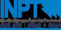 Logo inpt.PNG
