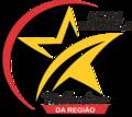 Logo wikpedia.fw.png