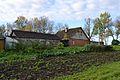 Lohu mõisa aednikumaja-kasvuhoone (2).jpg