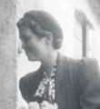 Lois Gunden c1942.png