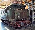 Lok 244051 P1250759.JPG