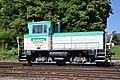 Lokomotive Weiacher Kies - Zweidlen - Bahnhof 2011-09-15 12-47-48 ShiftN.jpg