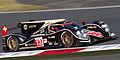 Lola B12-60 (Rebellion Racing, Andrea Belicchi) 2012 WEC Fuji.jpg
