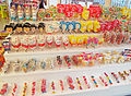 Lollipops in candy store.jpg
