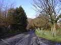 Lomas Lane, Rawtenstall - geograph.org.uk - 1048685.jpg