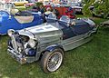 Lomax 2CV 3 Wheel Kit Car - Flickr - mick - Lumix(1).jpg