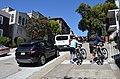 Lombard Street San Francisco 2019 2.jpg