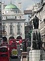 London - panoramio (246).jpg