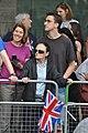 London 2012 The Mens Olympic Marathon (7773683920).jpg