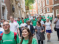 London Legal Walk (14047077729).jpg