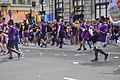 London Pride 2017 (34992092683).jpg
