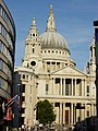 London St Paul's Cathedral - panoramio (2).jpg