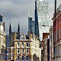 Londres, vue vers la cité depuis Southwark.jpg