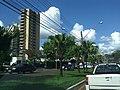 Londrina - PR - Parana - Brazil - Brasil - panoramio (8).jpg