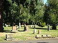 Lone Fir Cemetery, Portland.jpg