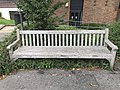 Long shot of the bench (OpenBenches 1982-1).jpg
