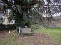 Long shot of the bench (OpenBenches 4373-1).jpg