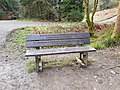 Long shot of the bench (OpenBenches 5400-1).jpg