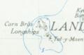 Longships map1946.png