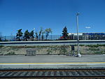Looking out the left window on a trip from Union to Pearson, 2015 06 06 A (628) (18667218752).jpg