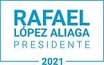 Lopez Aliaga 2021.jpg