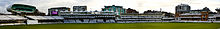 Lord's Cricket Stadium Panoramic.jpg