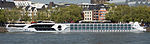 Lord Byron (ship, 2012) 023.JPG